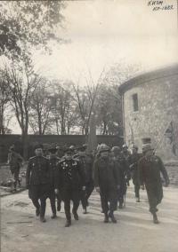 1945.04-1682-0_11bb7_94f75229_orig